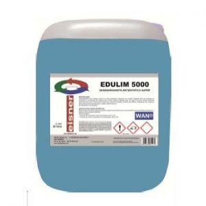 EDULIM 5000 20LS DESENGRASANTE ANTIESTATICO