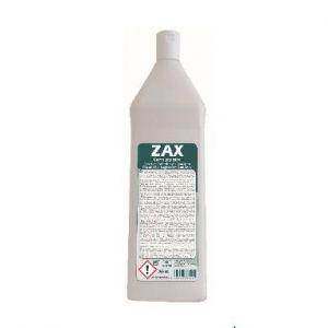 LIMPIADOR EN CREMA ZAX 750ML