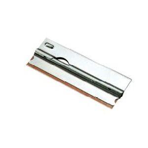 PORTACUCHILLA 10 CM PULEX RASC70017