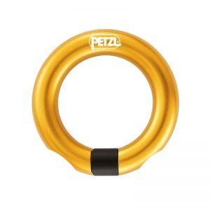 ANILLO RING OPEN P28