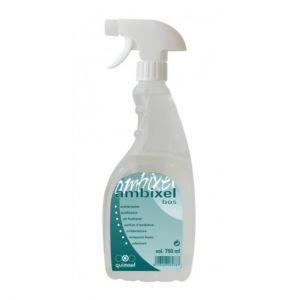 AMBIENTADOR 0460078 AMBIXEL BOS 750 ML.