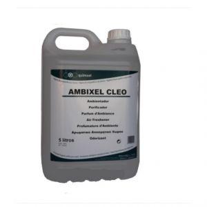 AMBIENTADOR 0250091 AMBIXEL CLEO 05 LT