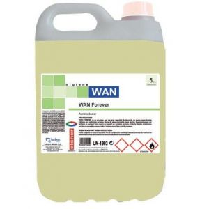 WAN AMBIENTADOR FOREVER 750ML