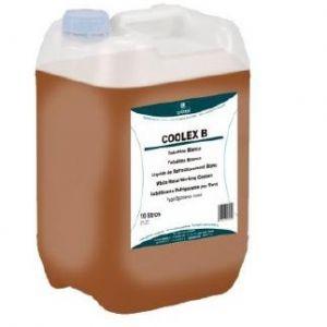 COOLEX B 60LT TALADRINA BLANCA