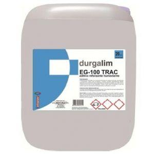DURGALIM EG-100 TRAC 20LT ACTIVO REFORZADO